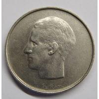 Бельгия 10 франков 1972 г