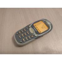 Телефон Siemens ME45