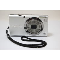 Фотоаппарат Canon PowerShot A2300