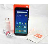 Смартфон Xiaomi Redmi 6 3GB/32GB международная версия (черный)