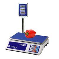 Весы торговые электронные Базар 2