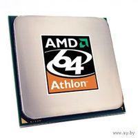 AMD AM2 AMD Athlon 3000+ ADA3000IAA4CN (100846)