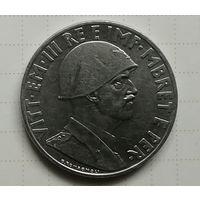 Албания 1 лек 1939 г