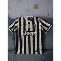 Майка Juventus Ювентус