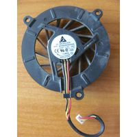 ASUS Models F3 F3J A8 Z99 series CPU Cooling Fan KFB0505HHA
