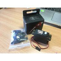 Сервомашинка PowerHD6001HB
