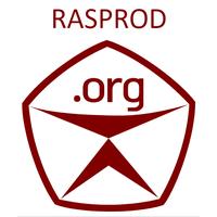 RASPROD.ORG