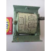Трансформатор ПЭТВ 4.702.056