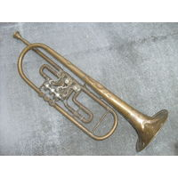 Труба 2240