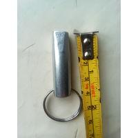 Ключик черырехгранный с кольцом