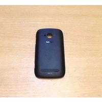 Крышка без кнопок для Nokia Lumia 710