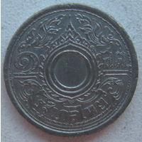 Таиланд 1 сатанг 1942 г.