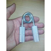 Эспандер для пальцев ХВАТ-3