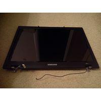Экран от ноутбука Samsung R60plus
