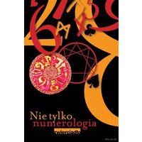 """""""Nie tylko numerologia"""" НА ПОЛЬСКОМ ::эзотерика, польский язык::"""