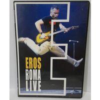 Eros Ramazzotti - Roma Live 2DVD5