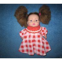 Кукла. 25 см