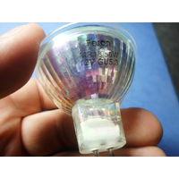 Лампа FERON MR16 60W 12V gu 5.3 торг обмен на монеты