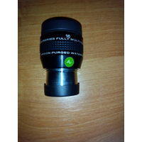 Окуляр для телескопа Explore Scientific 16 mm