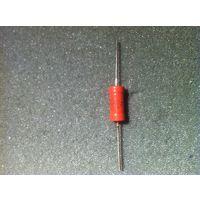 Резистор 150 Ом (МЛТ-2, цена за 1шт)