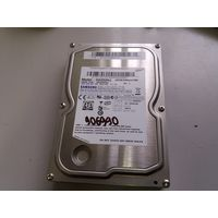 Жесткий диск SATA 250Gb Samsung HD252HJ (906990)