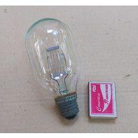 Лампа накаливания прожекторная ПЖ 500вт 220в E27