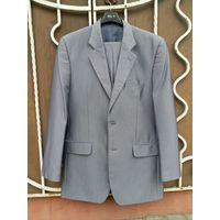 Продам мужской костюм Inita р-р 48