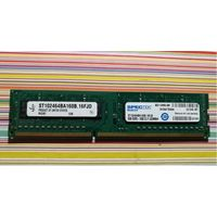 "Оперативная память ""Spectek"" 8GB DDR3 1600Mhz PC3-12800 (ST102464BA160B)"