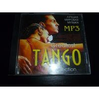 TANGO -mp 3-