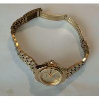 Часы наручные женские механические ORIENT KY 559WC6-00CA,автоподзавод, оригинал