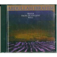 CD Abdullah Ibrahim - Water From An Ancient Well (2002)
