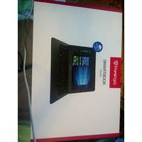 Prestigio smartbook 116A02м