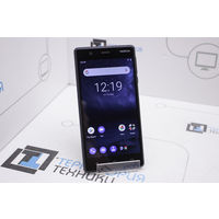 """5"""" Nokia 3 Dual SIM. Гарантия"""