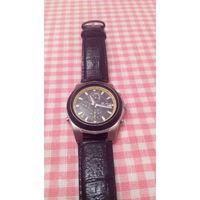 Часы Casio Edefice ef-514