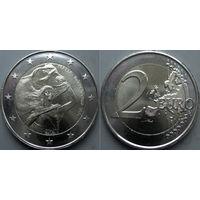 Мальта, 2 евро 2014 Независимость