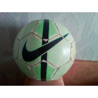 Мяч футбольный фирменный Nike. Недорого!
