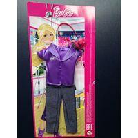 Одежда для куклы Барби, Barbie