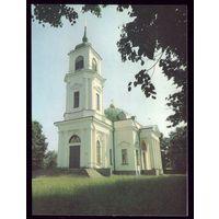 Барановичи Покровский собор