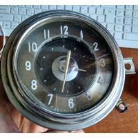 Часы АЧВ