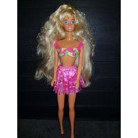 Кукла Барби Hawaiian Fun Barbie 1090