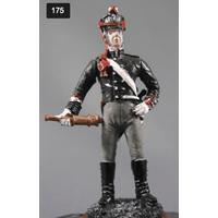 Наполеоновские войны. Выпуск 175