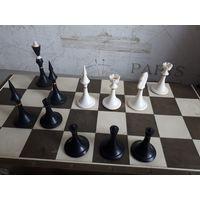 Советские шахматы МЗПИ, сувенирные
