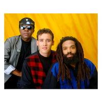 Bad Boys Blue - 4 диска. Альбомы и цены в описании лота!!!