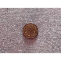 Монеты Сирии