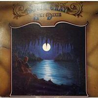 Dobie Gray /Hey Dixie/1974, MCA, USA, LP, EX