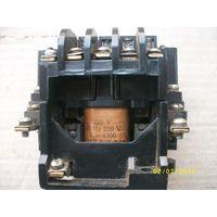 Пускаттель магнитный ПМЕ 111