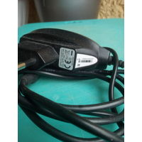 Зарядное для ZTE модель STC-A22050U8-A
