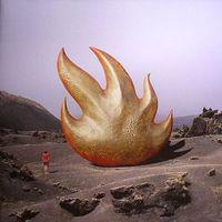 Audioslave - Audioslave  //  2LP new