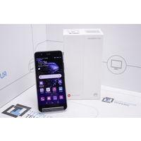 """5.1"""" Huawei P10 32Gb Black. Гарантия"""