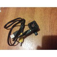 Мини видеокамера SQ11